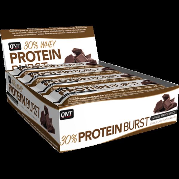 Protein Burst (1x70g)