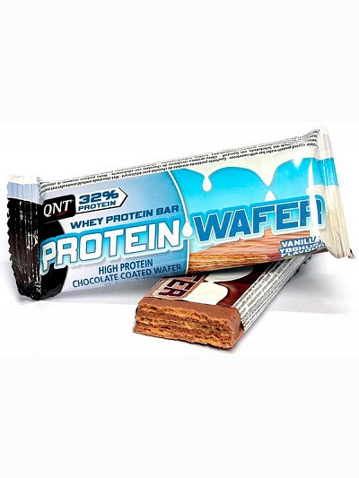 Protein Wafer (1x35g)