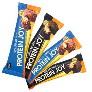 Protein JOY (1x60g)