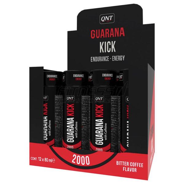Guarana Kick Shot (1x80ml)