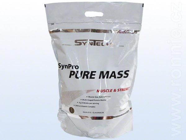 SynPro Mass - (5kg)