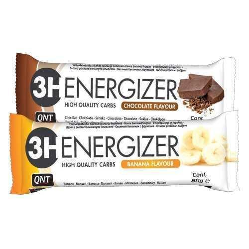3H Energizer (1x80g)