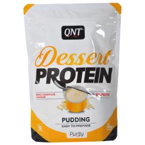 Dessert Protein (480g)
