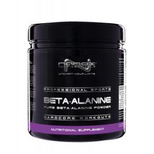 Beta-Alanine (250gr)