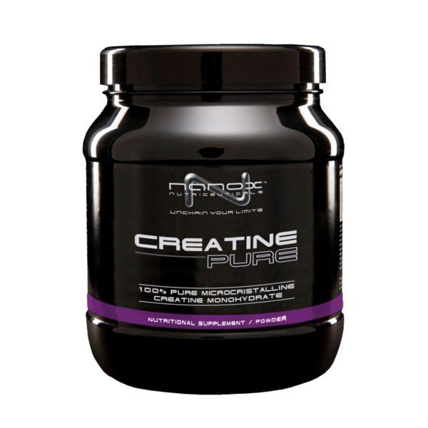 Creatin Pure (300 gr)