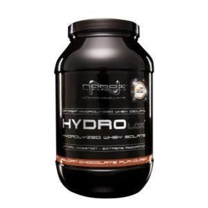 Hydrolox (1,5kg)