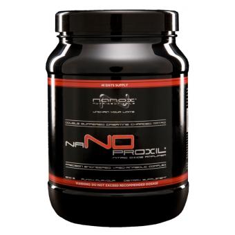 NaNOproxil (800gr)