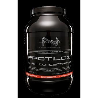 PROTILOX (900 gr.)