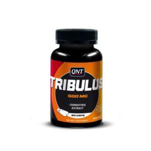 Tribulus (60caps)