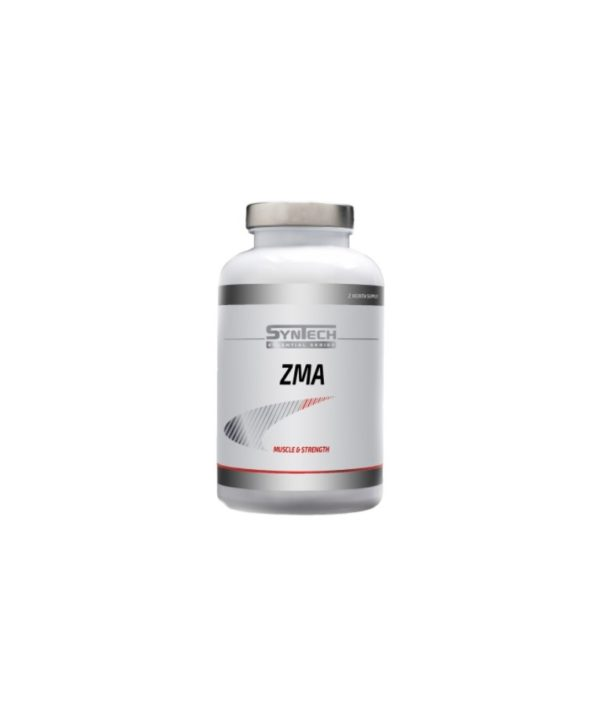 ZMA SYN - (90caps)